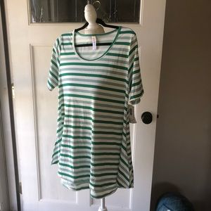 Perfect T large